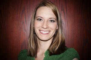 Ashley Christensen PT, DPT