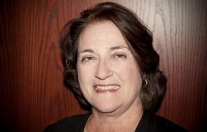 Linda Brady Chandler Physical Therapy