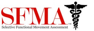 Chandler Physical Therapy AZ SFMA
