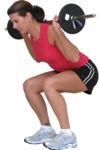 bad-squat