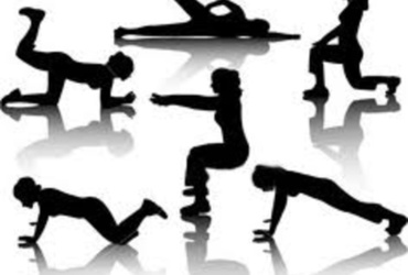 The importance of your home exercise program. | Chandler Physical ...