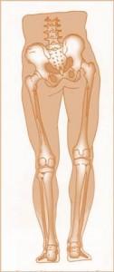 leg-length-discrepancy