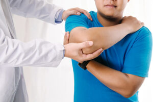 What Does Physical Therapy Do - Chandler Physical Therapy