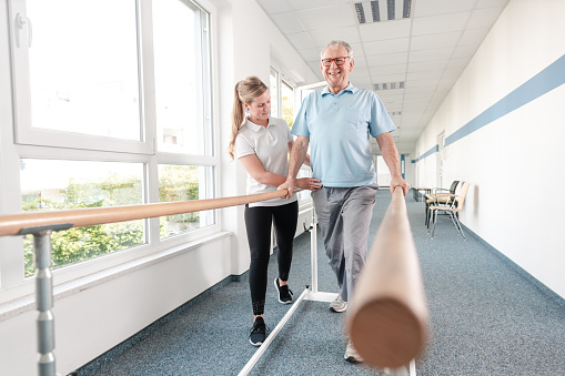 Does Physical Therapy Hurt at First? - Chandler Physical Therapy